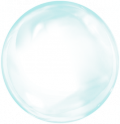 透明气泡 水泡 png素材_爱给网_aigei_com.png