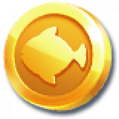 soli_game_coin.png