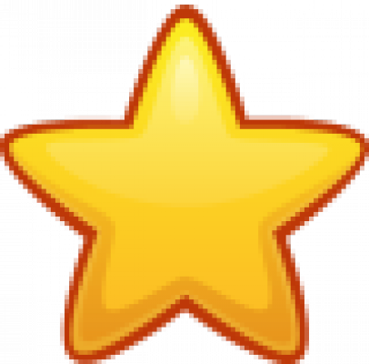 img_result_star.png