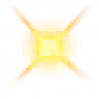 star_explode_particle.png