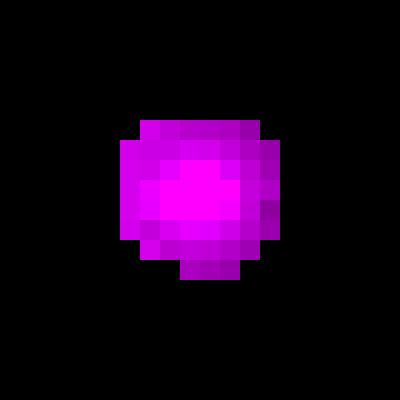 bonus_tail_pink.png