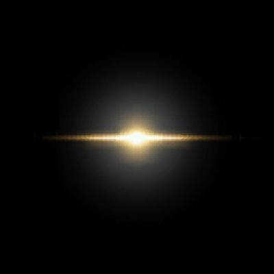 flare1_orange3.png