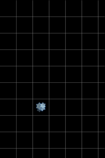 particle225