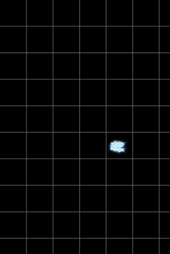 particle_texture1129