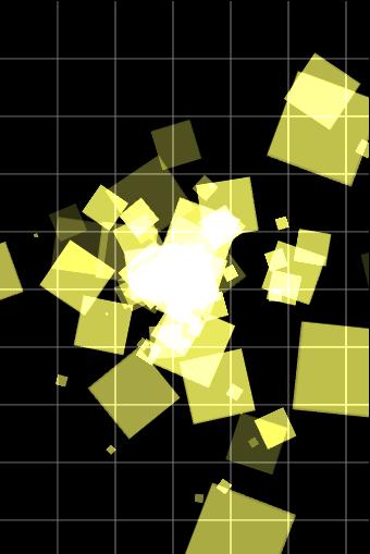 particle_texture3
