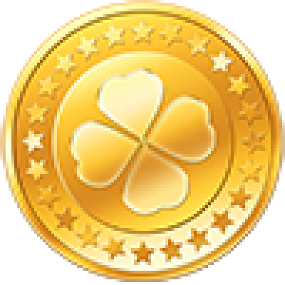gold_PNG11020_.png