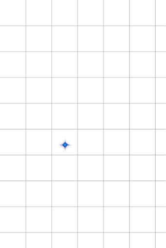 particle_starIcon