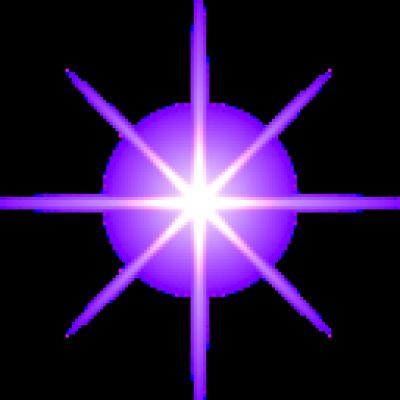 smallglowpurple_he_0.png