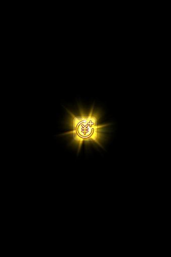 light06