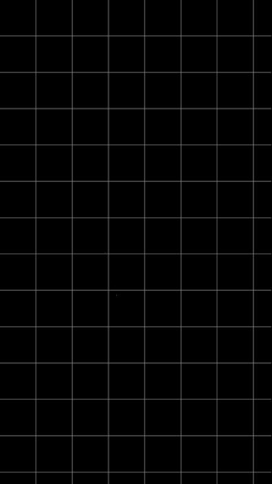 particle_xingxingdiandian2