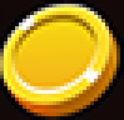 金币.png
