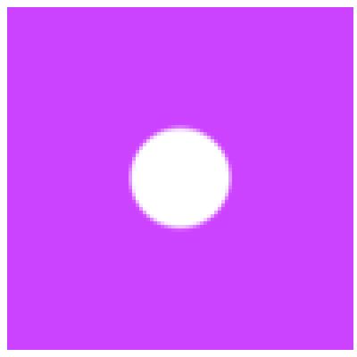 紫光贴图.png