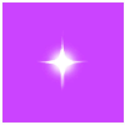紫光贴图2.png