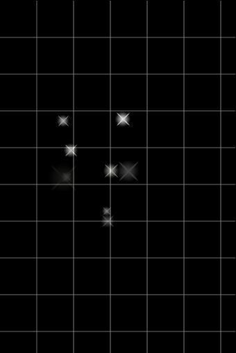star-rising