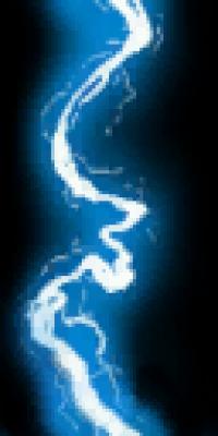 lightning4b.png