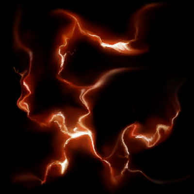 lightningzap4red2.png