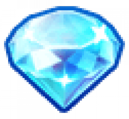 icon_diamond.png