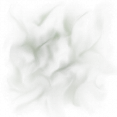 storm_smokewispy9green.png