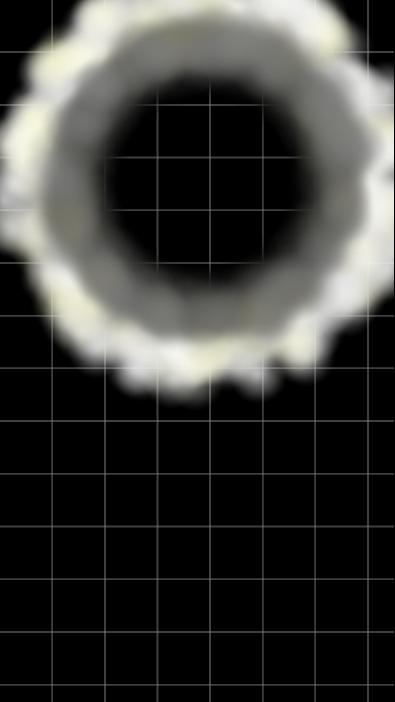 particle_1411
