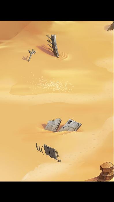 Desert_Sand_Whirl