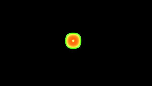 光点1_0000.png