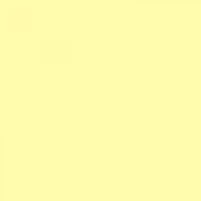 progressbar_star.png