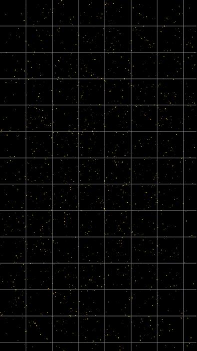 Star Vortex