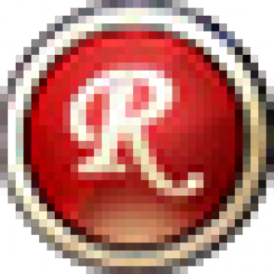 icon_roy.png