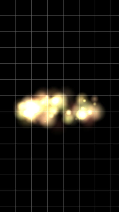 Particle_Light_1