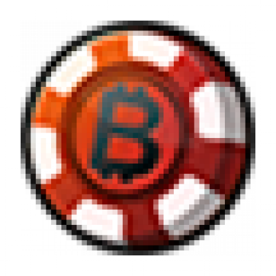 bcoin.png