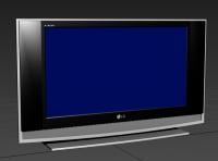 TV Model