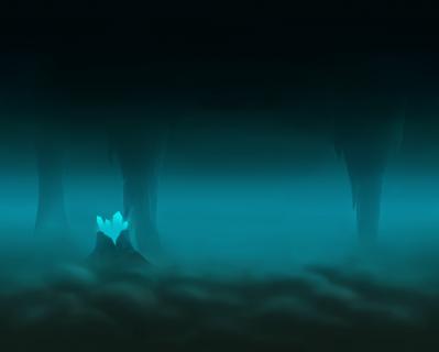 underworld background 2