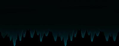 underworld stalactites