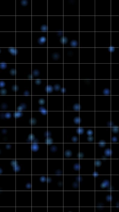 particle_texture