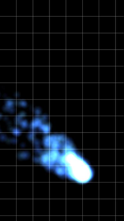 particle_texturehjklhjkhj
