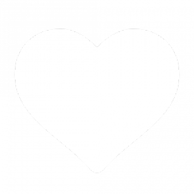 white-hearts-256.png