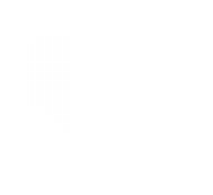 particle_heart.png
