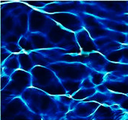 水波纹.png