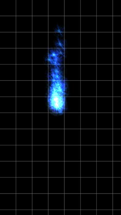 彗星_texture