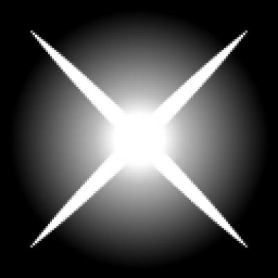 node_game_sparkles_@2x.png