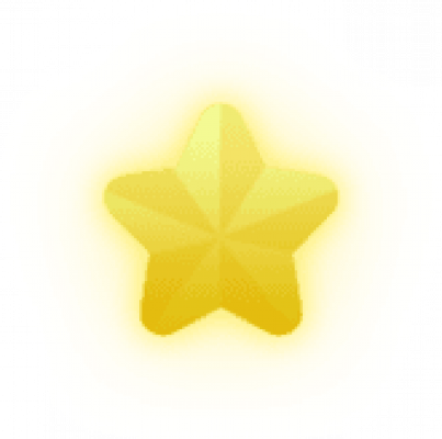 ico_star.png