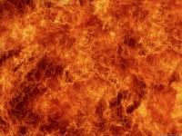 Fire texture-4