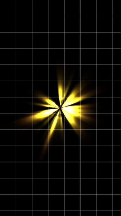 light_texture