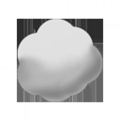 Particle_K_0024.png