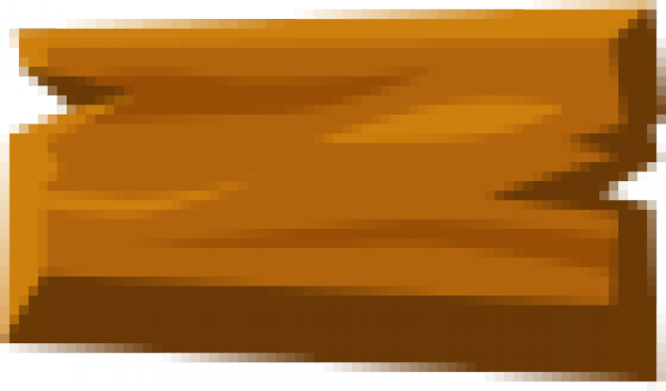 piece_wooden.png