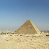 Skybox desert 沙漠和金字塔.zip