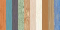 Wood Texture 3 木材纹理3.zip
