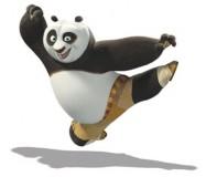 Kung Fu Panda Characters.zip