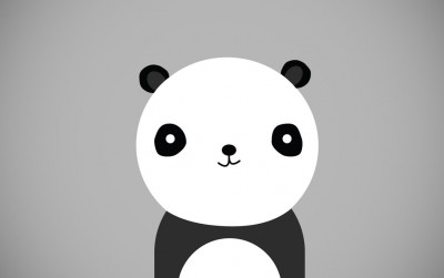 2014-04-Panda-Wallpaper-Widescreen-Free.jpg