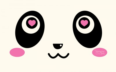 Panda_Face_Loves_You_Wallpaper_by_VampireJaku.jpg